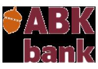 ABK Banque