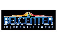 Belcenter