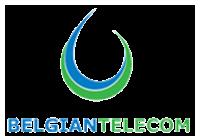 Belgian Telecom