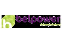 Belpower