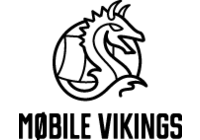 GSM abonnementen MOBILE VIKINGS | Juli 2017