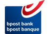 Bank van de Post