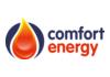 Comfort Energy