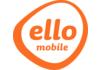 Ello Mobile