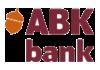 ABK Bank
