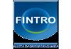 Fintro