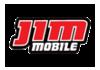 Jim Mobile