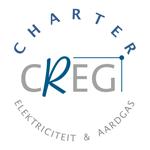 CREG Charter - Onafhankelijke prijsvergelijkingswebsite